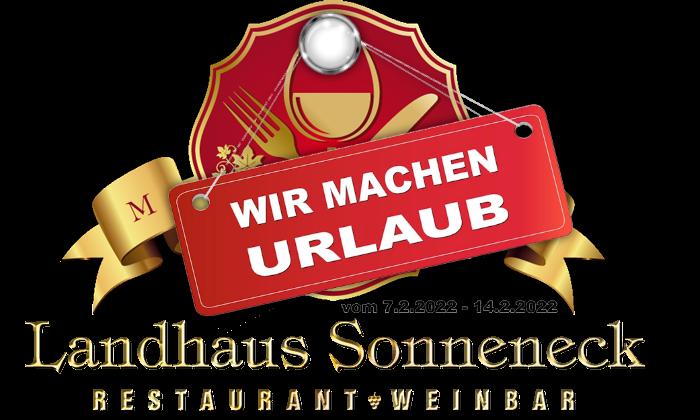 Logo-Landhaus-Sonneneck